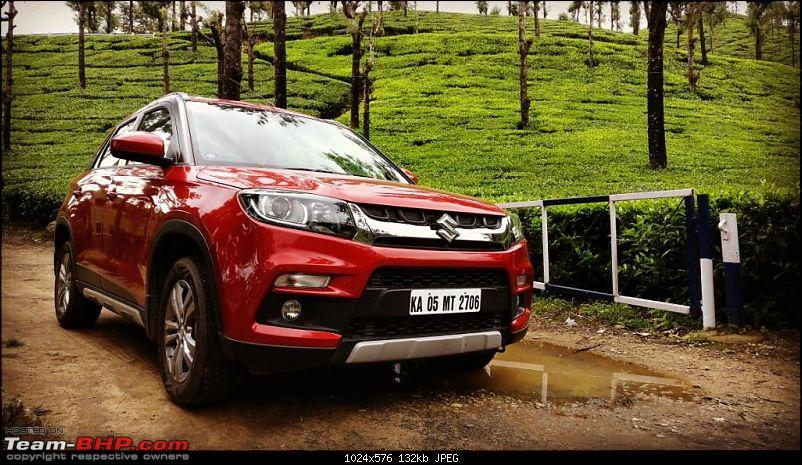 Maruti Vitara Brezza : Official Review-img_20160618_094431.jpg