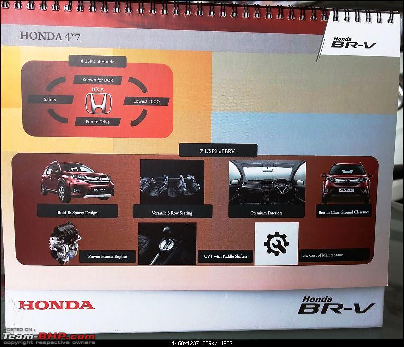 Honda BR-V : Official Review-brv-better1.jpg