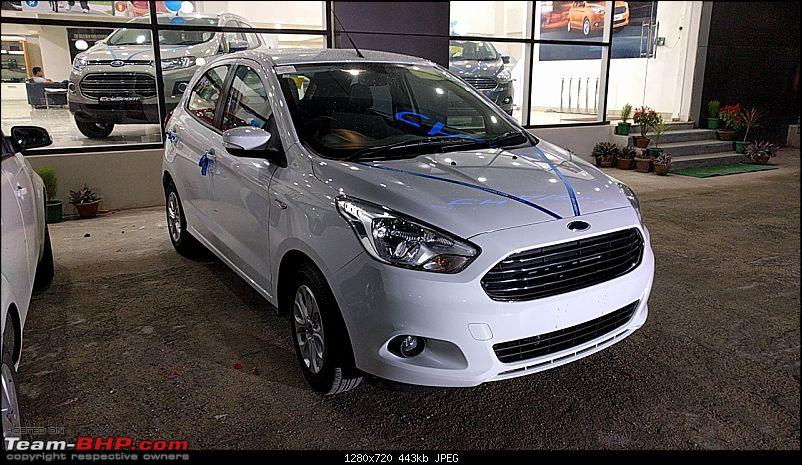 Ford Figo : Official Review-img_20160507_204425.jpg