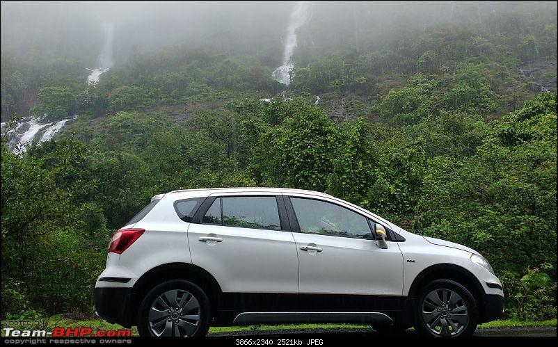 Maruti S-Cross : Official Review-1.jpg