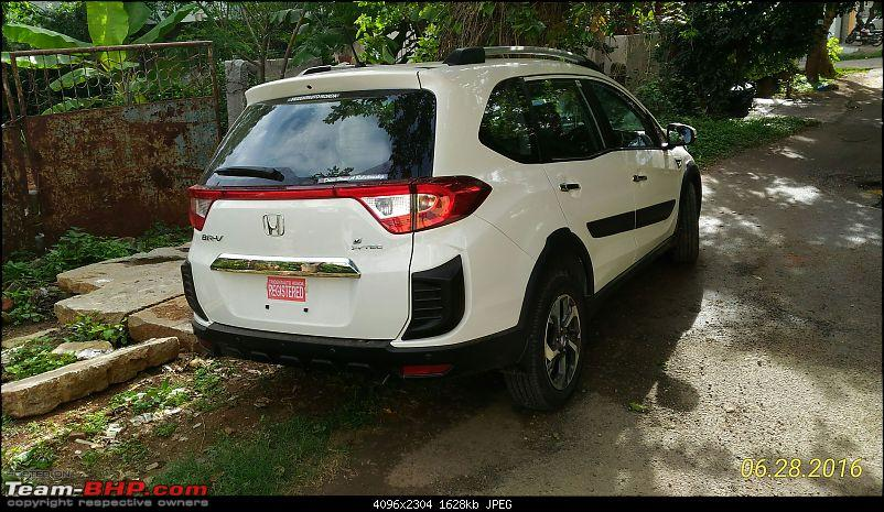 Honda BR-V : Official Review-p_20160628_164448_1_p.jpg