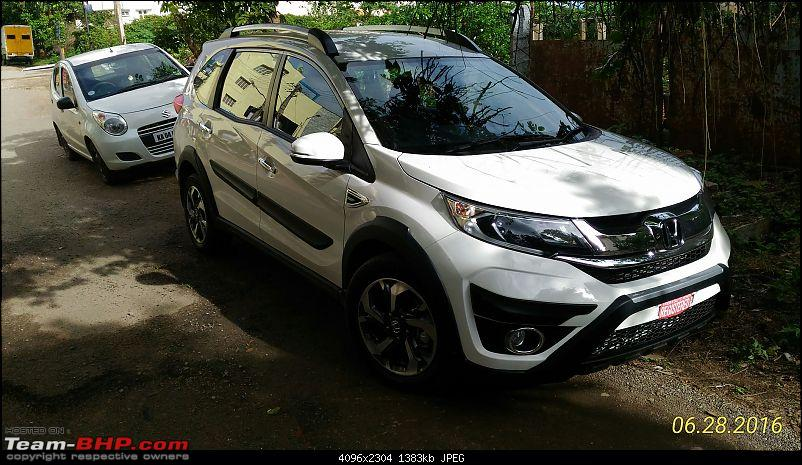 Honda BR-V : Official Review-p_20160628_164510_p.jpg