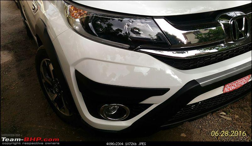Honda BR-V : Official Review-p_20160628_164532_1_p.jpg