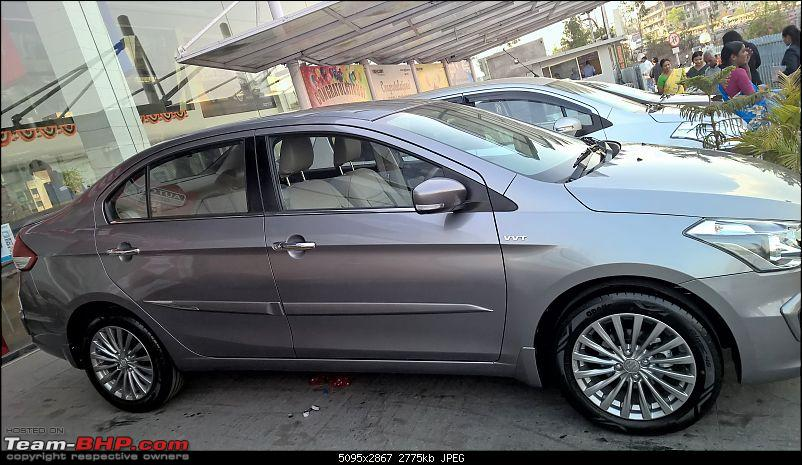 Maruti Ciaz : Official Review-wp_20160502_17_29_40_pro-2-1.jpg