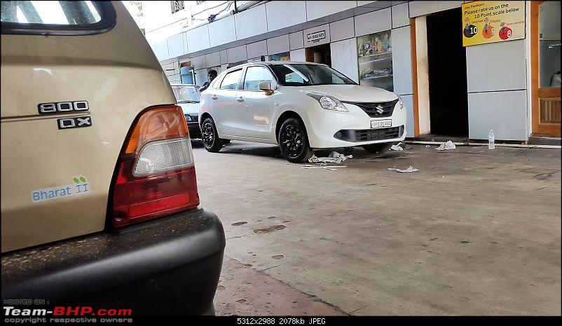 Maruti Baleno : Official Review-20160626_124808.jpg