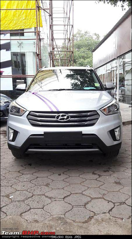 Hyundai Creta : Official Review-20160629_162437optimized.jpg
