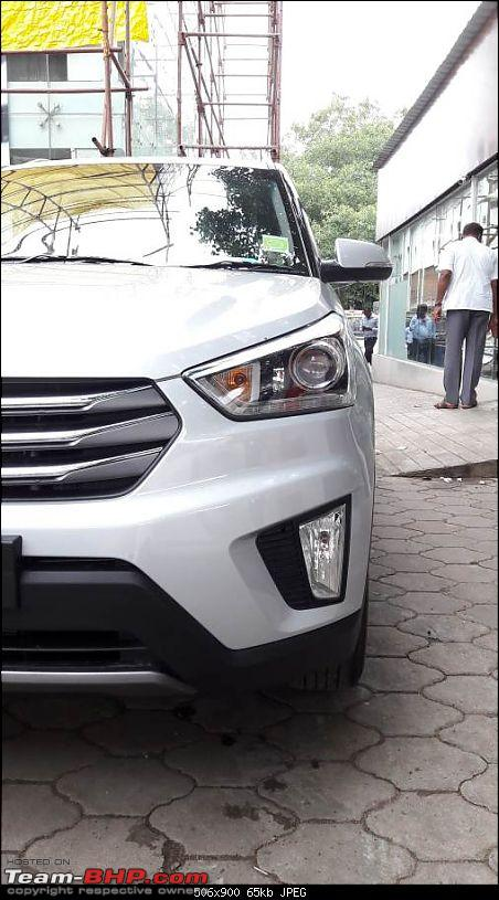 Hyundai Creta : Official Review-20160629_163103optimized.jpg