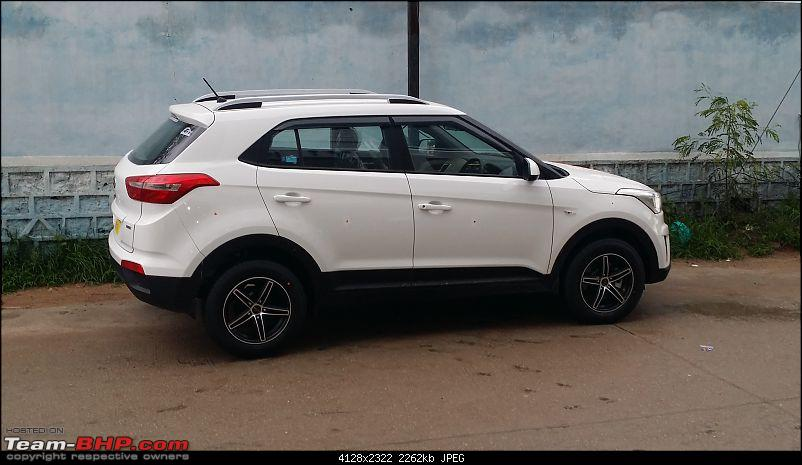 Hyundai Creta : Official Review-20160629_182252.jpg