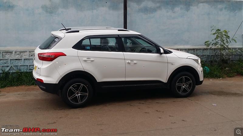 Hyundai Creta : Official Review-20160629_182252.jpg