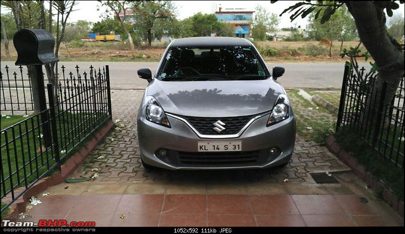 Maruti Baleno : Official Review-img20160703wa0027.jpg