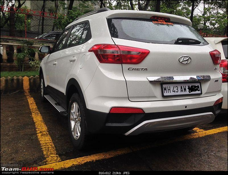 Hyundai Creta : Official Review-img_0705.jpg