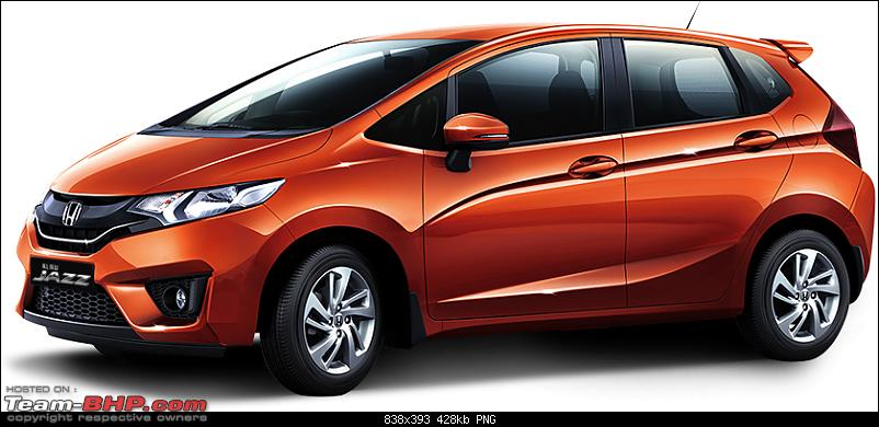 Honda Jazz : Official Review-car.png