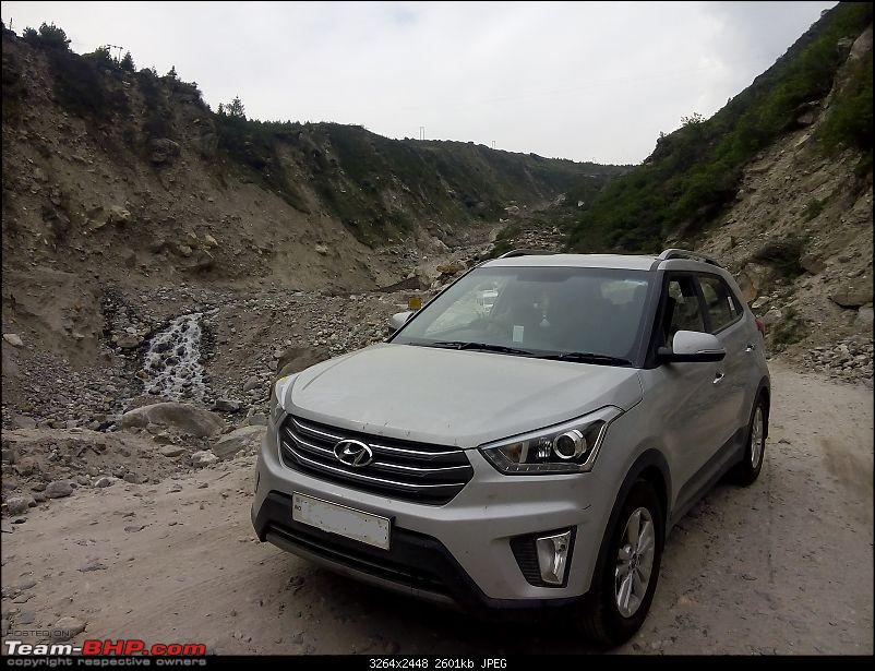 Hyundai Creta : Official Review-img_20160522_1543533.jpg
