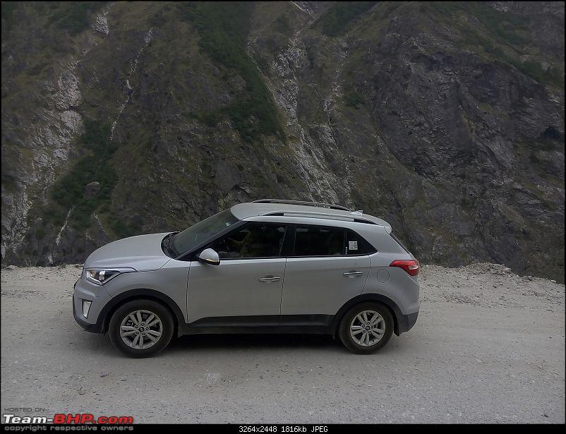 Hyundai Creta : Official Review-img_20160522_155115.jpg