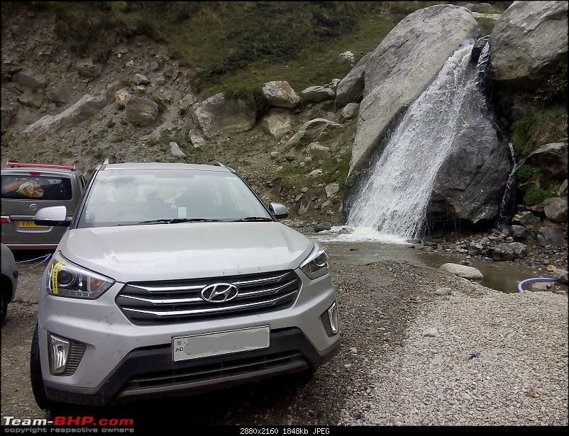 Hyundai Creta : Official Review-img_20160522_155559e-custom.jpg