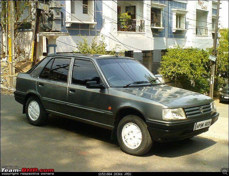Volkswagen Ameo : Official Review-dsc00052.jpg