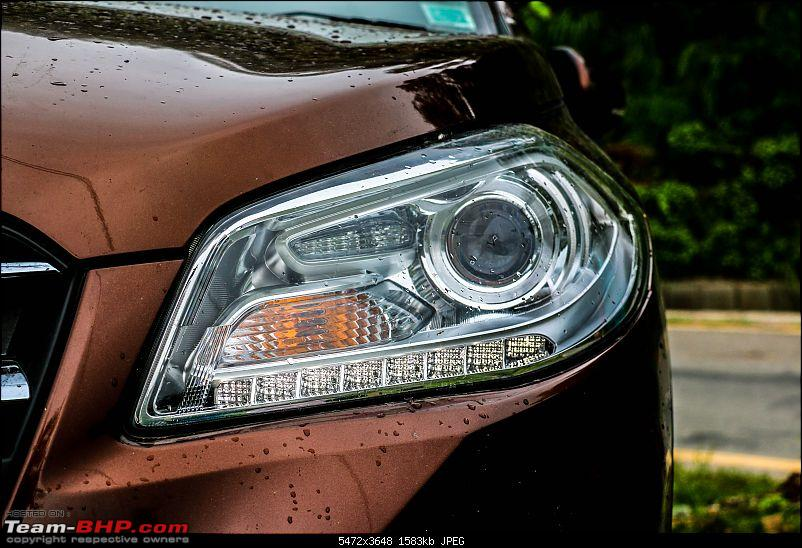 Maruti S-Cross : Official Review-img_7281.jpg