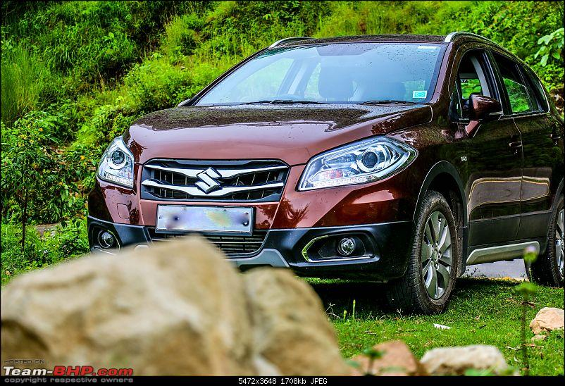 Maruti S-Cross : Official Review-img_7284.jpg