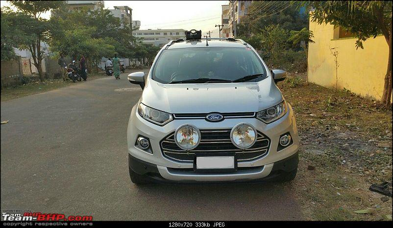 Ford EcoSport : Official Review-img20160719wa0011.jpg