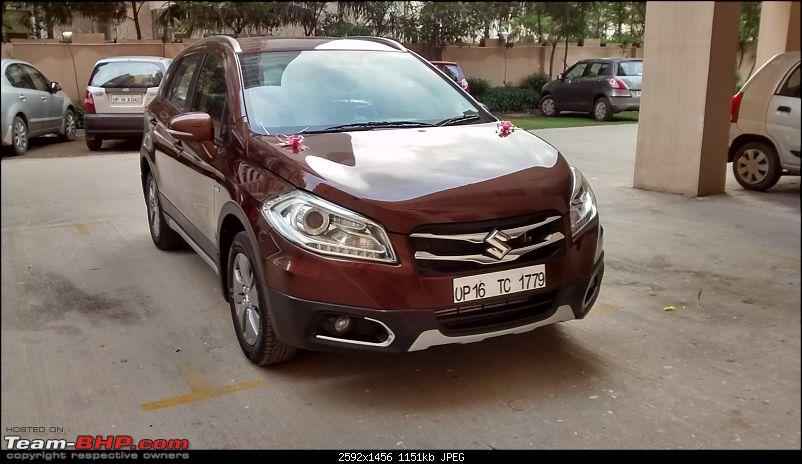 Maruti S-Cross : Official Review-img_20160719_181634379_hdr-1.jpg