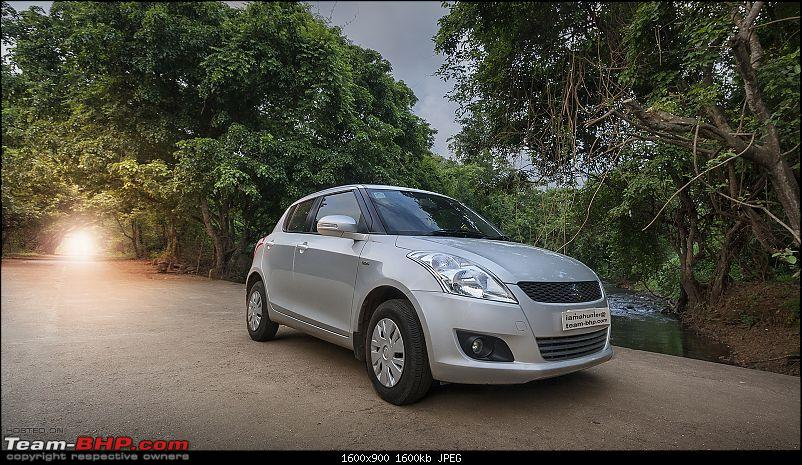 Maruti Swift : Test Drive & Review-swifty_tbhp.jpg