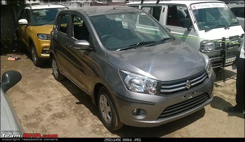 Maruti Celerio : Official Review-wp_20160725_13_51_23_pro.jpg