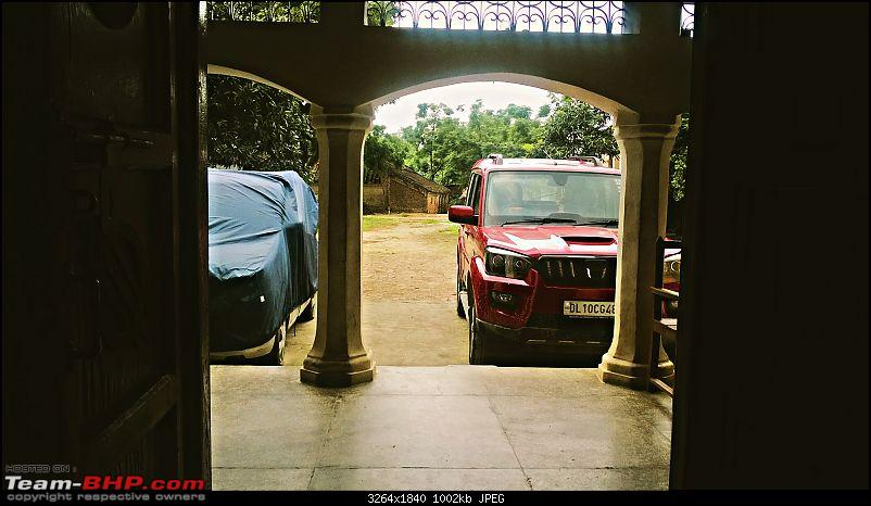 Mahindra Scorpio : Official Review-wp_20160724_09_40_40_pro-2.jpg
