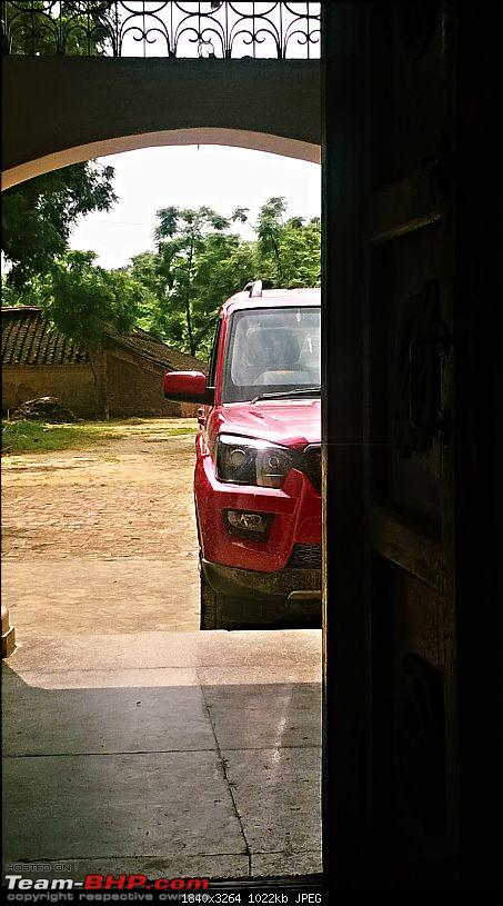Mahindra Scorpio : Official Review-wp_20160724_10_00_32_pro-2.jpg