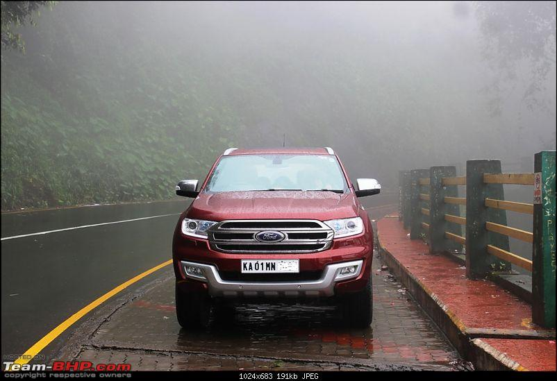 Ford Endeavour : Official Review-1.jpg
