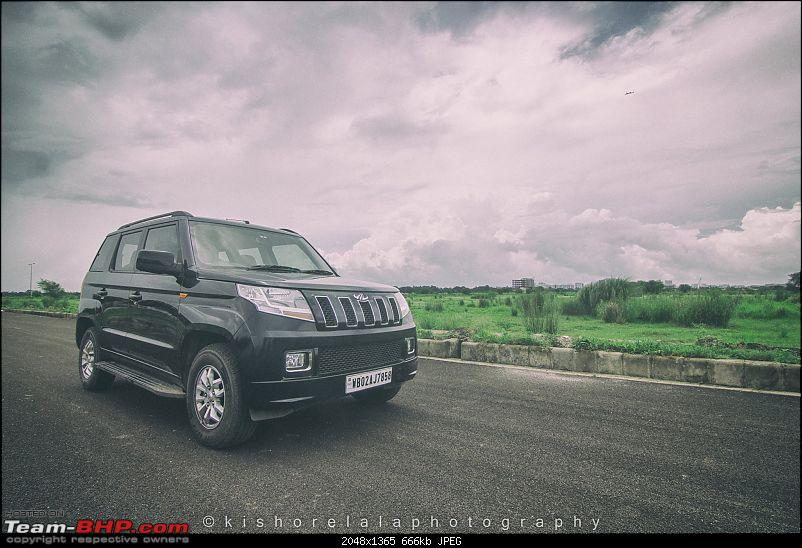 Mahindra TUV300 : Official Review-13724906_10208271962931540_1559070089520395813_o.jpg