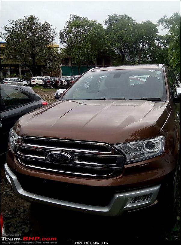 Ford Endeavour : Official Review-img20160731wa0009.jpg