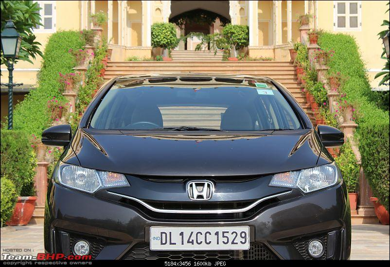 Honda Jazz : Official Review-img_4790.jpg