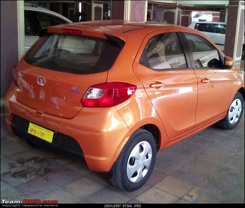 Tata Tiago : Official Review-img_20160801_1700532.jpg
