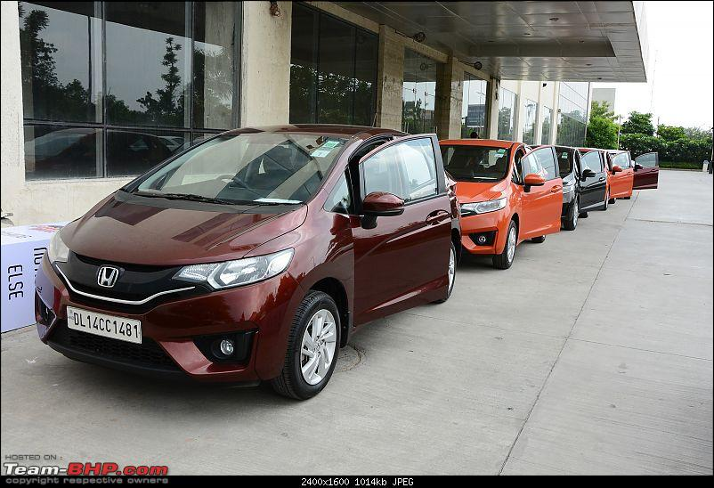 Honda Jazz : Official Review-dsc_9145.jpg