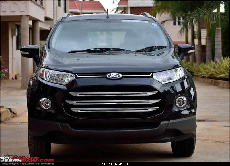 Ford EcoSport : Official Review-eco-grill-4-mod.png.jpg