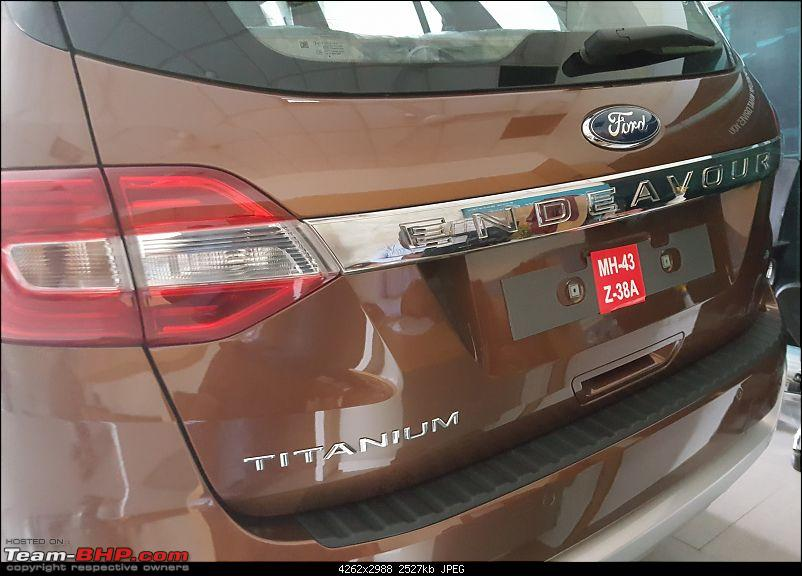Ford Endeavour : Official Review-20160803_151533-2.jpg