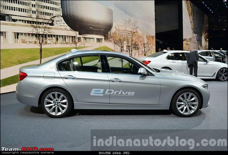 BMW 320d & 328i : Official Review-2016bmw330esideattheiaa2015900x596.jpg