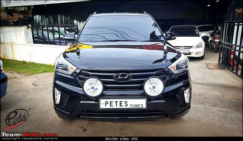 Hyundai Creta : Official Review-petestunedhyundaicretafoglamps.jpg