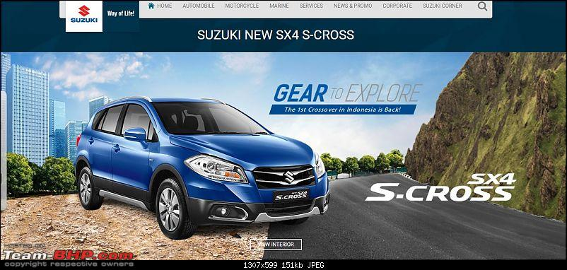 Maruti S-Cross : Official Review-capture.jpg