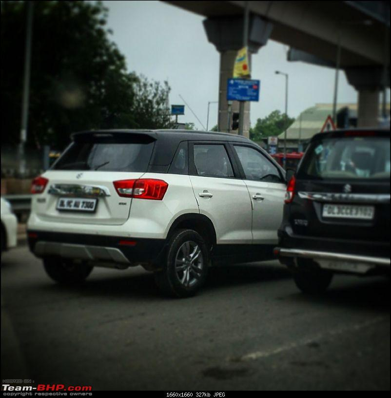 Maruti Vitara Brezza : Official Review-cpjbtkoxgaalptz.jpg