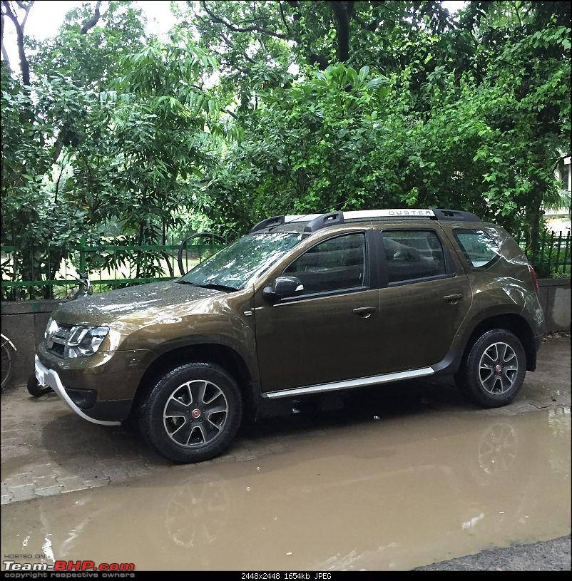 2016 Renault Duster Facelift & AMT (Automatic) : Official Review-img_6580.jpg