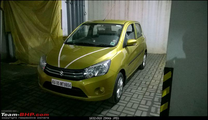 Maruti Celerio : Official Review-wp_20160812_19_58_34_pro.jpg