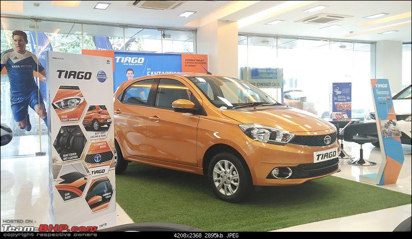 Tata Tiago : Official Review-img_20160805_134654.jpg