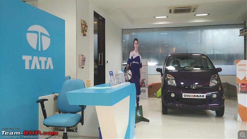 Tata Tiago : Official Review-img_20160805_134642.jpg