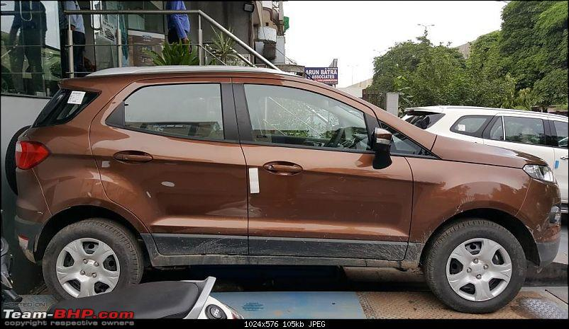 Ford EcoSport : Official Review-20160809_182104.jpg