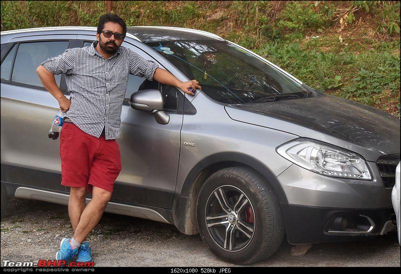 Maruti S-Cross : Official Review-13391541_10208567706242949_4406290886777472001_o.jpg