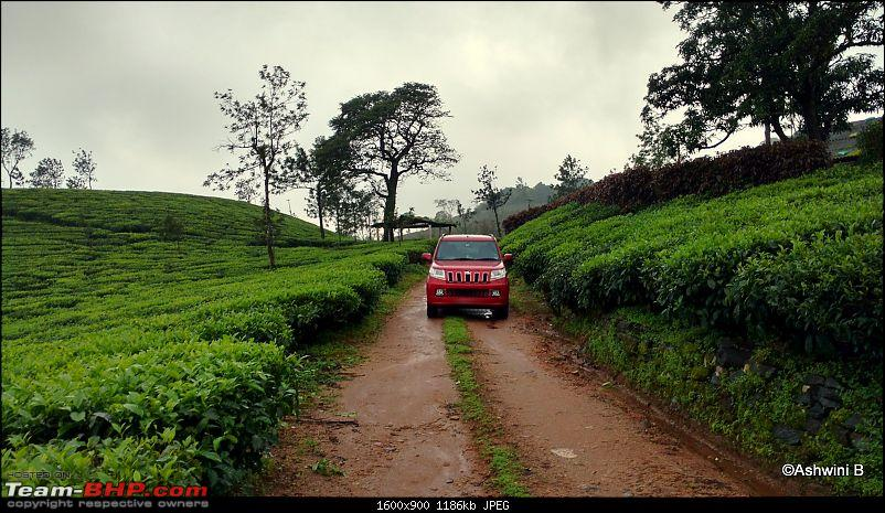 Mahindra TUV300 : Official Review-dwarf.jpg