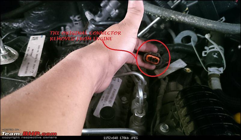 Mahindra TUV300 : Official Review-original-socket.jpg