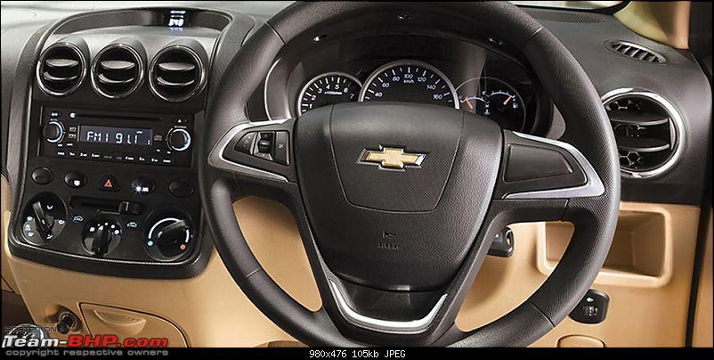 Chevrolet Enjoy : Official Review-bbsteeringmountedaudiocontrols.jpg