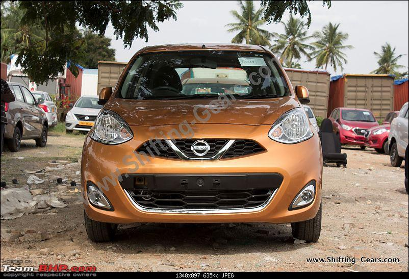 Nissan Micra Facelift / Xtronic CVT : Official Review-3micra_mc01.jpg